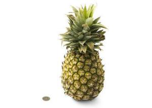 33-pineapple